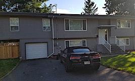 13318 94 Avenue, Surrey, BC, V3V 1M1