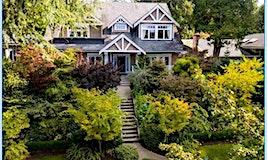5062 Marguerite Street, Vancouver, BC, V6M 3K1