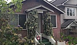 2372 Nanaimo Street, Vancouver, BC, V5N 5E3
