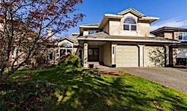 20641 91 Avenue, Langley, BC, V1M 2X1