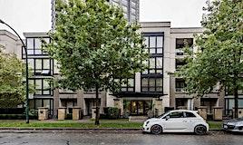 406-3638 Vanness Avenue, Vancouver, BC, V5R 6H6