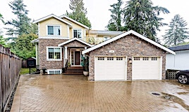 1300 Mountain Highway, North Vancouver, BC, V7J 2M1