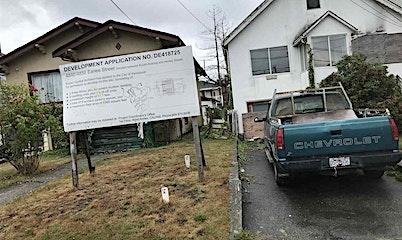 4856 Earles Street, Vancouver, BC, V5R 3R5