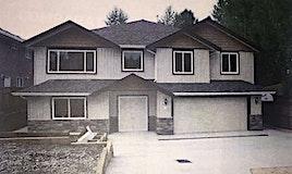 568 Shaw Avenue, Coquitlam, BC, V3K 2R1