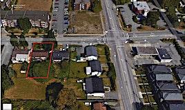 12770 102 Avenue, Surrey, BC, V3V 3E5