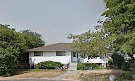 4485 Saratoga Court, Burnaby, BC, V5H 1C8