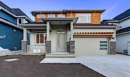 4422 Emily Carr Place, Abbotsford, BC, V3G 0E9