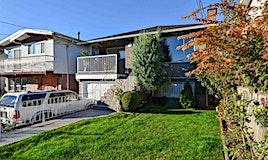 1715 E 47th Avenue, Vancouver, BC, V5P 1P6