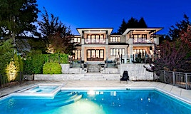 1075 Groveland Road, West Vancouver, BC, V7S 1Z3
