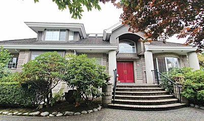 1520 W 32nd Avenue, Vancouver, BC, V6J 3A6