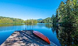 13702 Camp Burley Road, Pender Harbour Egmont, BC, V0N 1S1