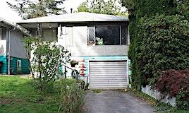 5993 Kathleen Avenue, Burnaby, BC, V5H 2S5