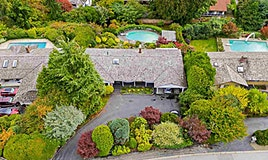 1343 Chartwell Drive, West Vancouver, BC, V7S 2R4