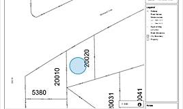 20020 Michaud Crescent, Langley, BC, V3A 4A9