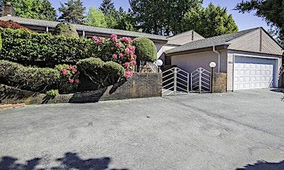 1055 W 57th Avenue, Vancouver, BC, V6P 1S6