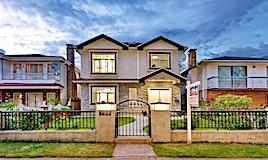 759 E 51st Avenue, Vancouver, BC, V5X 1E2