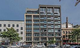 801-33 W Pender Street, Vancouver, BC, V6B 0E5