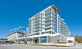 1107-3557 Sawmill Crescent, Vancouver, BC, V5S 0B9