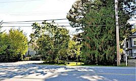 38723 Buckley Avenue, Squamish, BC, V8B 0A1