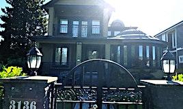 3136 W 16th Avenue, Vancouver, BC, V6K 3E1