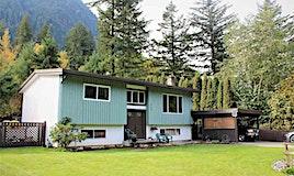 340 Robertson Crescent, Hope, BC, V0X 1L4