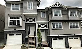 32-11252 Cottonwood Drive, Maple Ridge, BC