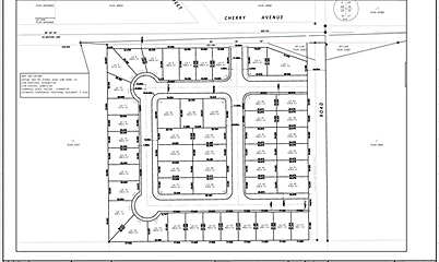 32352 Cherry Street, Mission, BC, V2V 2T6