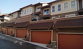 62-10480 248 Street, Maple Ridge, BC, V2W 0H9