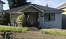 8887 15th Avenue, Burnaby, BC, V3N 1Y4