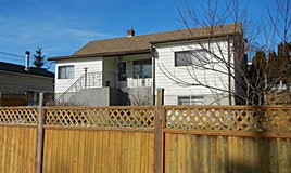 7363 Ethel Avenue, Burnaby, BC, V3N 2C6
