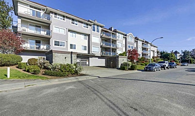 105-33599 2nd Avenue, Mission, BC, V2V 6J3