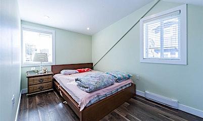 5642 Killarney Street, Vancouver, BC, V5R 3W2