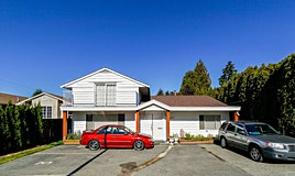 10455 Bridgeport Road, Richmond, BC, V6X 1S9