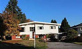 3966 Sefton Street, Port Coquitlam, BC, V3B 3S3