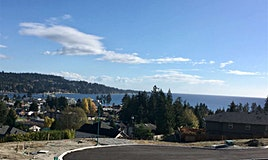 Lot 2 Dungeness Place, Sechelt, BC, V0N 3A0