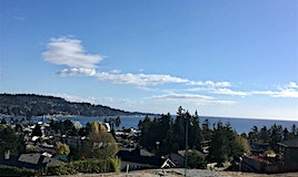 Lot 3 Dungeness Place, Sechelt, BC, V0N 3A0