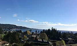 Lot 4 Dungeness Place, Sechelt, BC, V0N 3A0