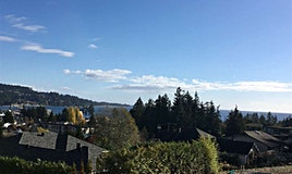 Lot 5 Dungeness Place, Sechelt, BC, V0N 3A0
