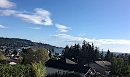 LOT 6 Dungeness Place, Sechelt, BC, V0N 3A0