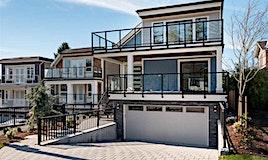 983 Stayte Road, Surrey, BC, V4B 4Y7