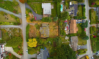 74,  Laurie Crescent, West Vancouver, BC, V7S 1B7