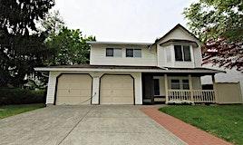 24813 119th Avenue, Maple Ridge, BC, V3Z 0Y3