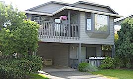 1429 Stevens Street, Surrey, BC, V4B 4Y2