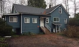 20886 River Road, Maple Ridge, BC, V2X 1Z7