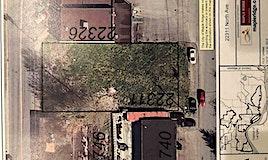 22311 North Avenue, Maple Ridge, BC, V2X 6H8