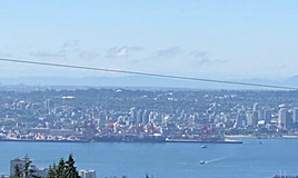 3968 St. Pauls Avenue, North Vancouver, BC, V7N 1R9