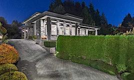 775 Esquimalt Avenue, West Vancouver, BC, V7T 1J7