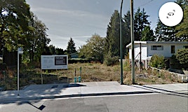 15908 Russell Avenue, Surrey, BC, V4A 9T8