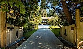 1132-& 1128 Roberts Creek Road, Roberts Creek, BC, V0N 2W0