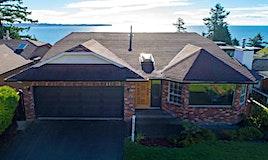 14210 Wheatley Avenue, Surrey, BC, V4B 2W5